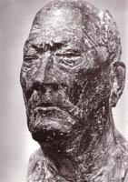 Nikoghos Nikoghosian